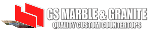 GS%20Marble%20Columbus